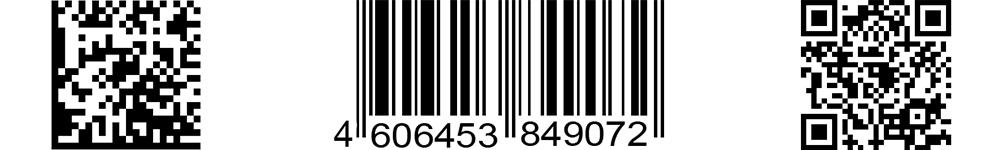 Нанесение штрих кода