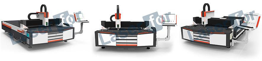 LaserFor BSP-1530
