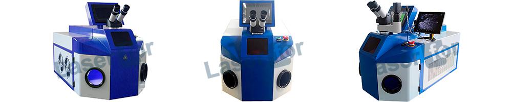 LaserFor SD-V2